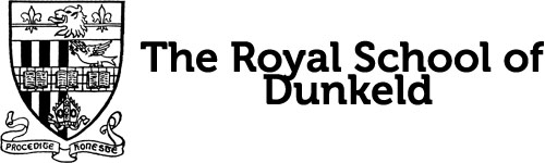 Royal School of Dunkeld